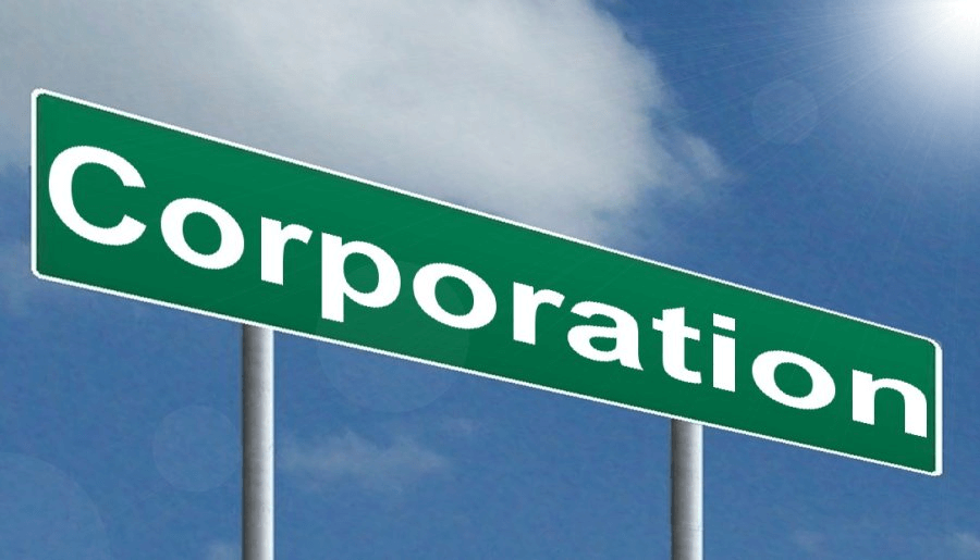 Tax Reform - Specified Foreign Corporations and Importance for Americans Abroad