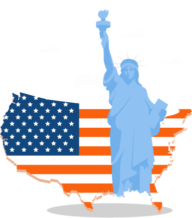 American Expat Tax Return