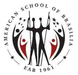 American School of Brasilia