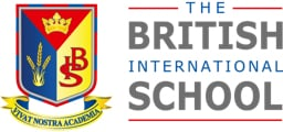 British International School of Ukraine