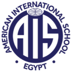 American International School of Egypt