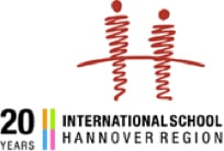 Internationale Schule Hannover