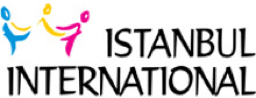 Istanbul International School
