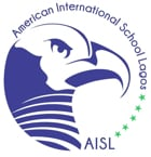 American International School Cape Town