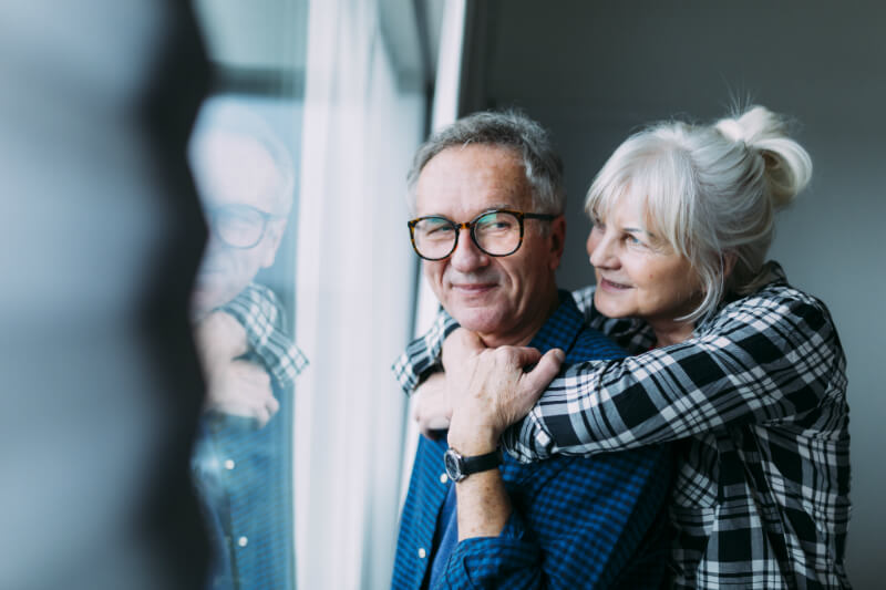 American Retirees Abroad